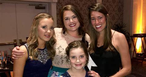 fedex family house pro bono highlight fedexfamilyhouse raises 1 million at gala inferno