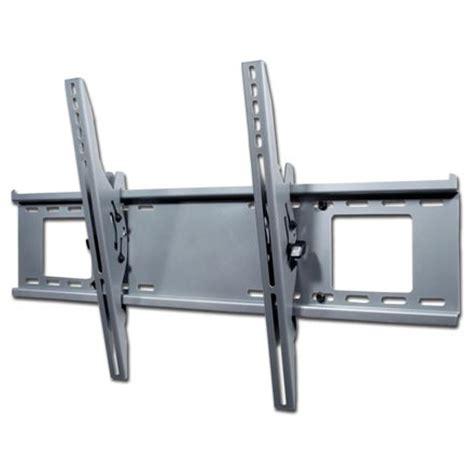 Tv Doubeld Universal peerless model st650 universal lcd plasma tv mount