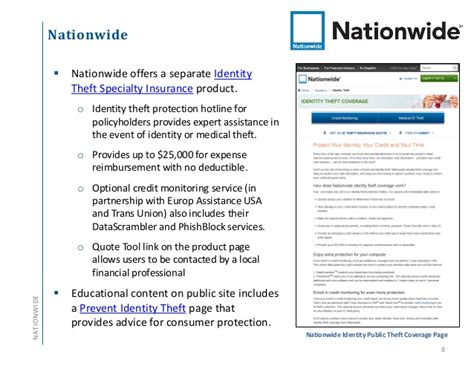nationwide insurance quote nationwide insurance quote amusing nationwide insurance