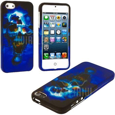 Enland Series Iphone 5g 5s Kalaideng Original harley davidson skull ring harley davidson