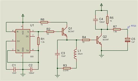 inductor use in circuits inductors circuit 28 images chaotic inductor diode circuit series resistor inductor