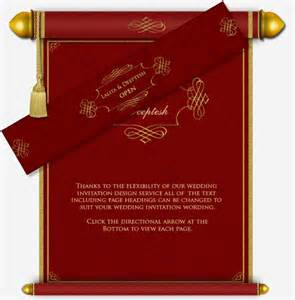 wedding invitation cards v2 media advertising printing press