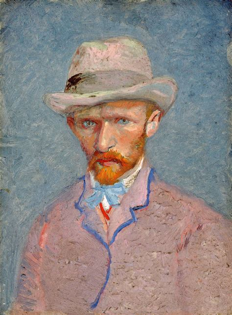 gauguin by himself by 1000 images about van gogh vs gauguin on