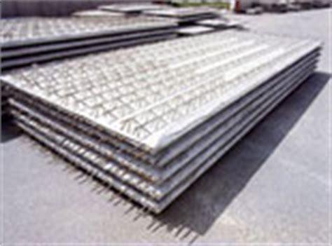 beton fertigwand rbw beton in perfektion rohrdorfer beton dorn