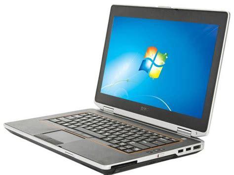 Laptop Dell Latitude E6420 refurbished dell laptop latitude e6420 intel i5 2 50
