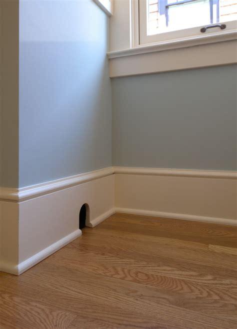 White Kitchen Remodeling Ideas tout savoir pour se d 233 barrasser durablement des souris