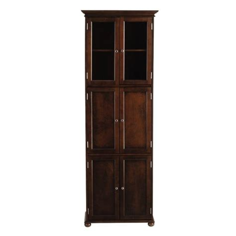 tall skinny bathroom cabinet best bathroom cabinets high tall ikea tall skinny storage