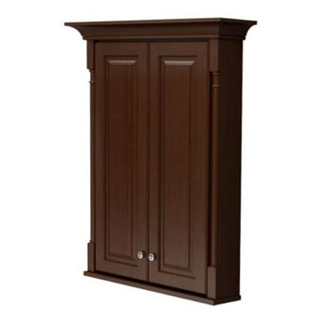 28 kraftmaid cabinets at home depot kraftmaid 15 in