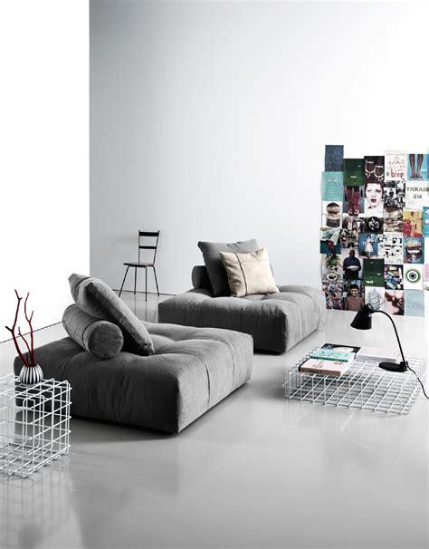 italiana divani pixel saba italia
