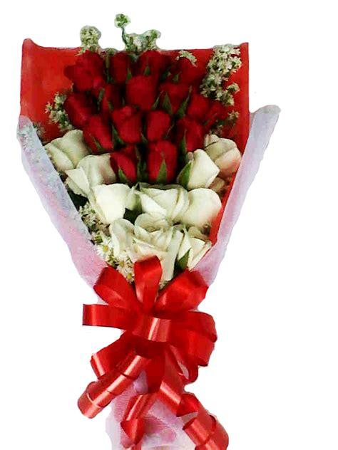 Bouquet Bunga Flanel Isi 10 Bunga toko bunga jakarta murah karangan rangkaian tws