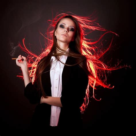 clothing themes for photography photos of the day fashion photography websites and ideas