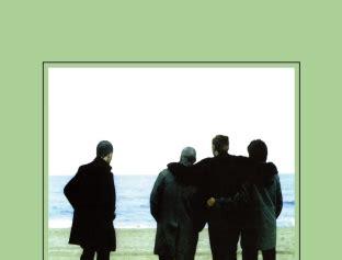 libro cuatro amigos di david trueba cuatro amigos de david trueba melodia fm