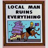 the-wonder-years-local-man-ruins-everything-lyrics