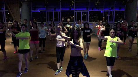 Despacito Zumba Remix   despacito remix zumba fitness youtube
