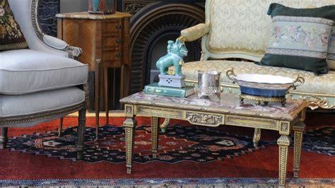 decoracion alfombras salon alfombras confort total para el suelo de casa westwing