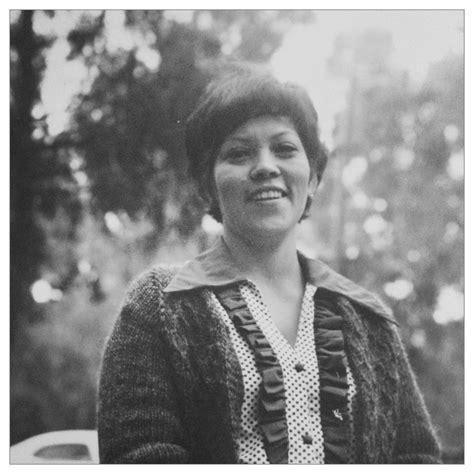 Imagenes Antiguas Bonitas | fotos antiguas de personas bonitas o mi abuela