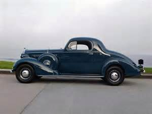 Buick Coupe For Sale 1936 Buick Coupe For Sale Autos Post