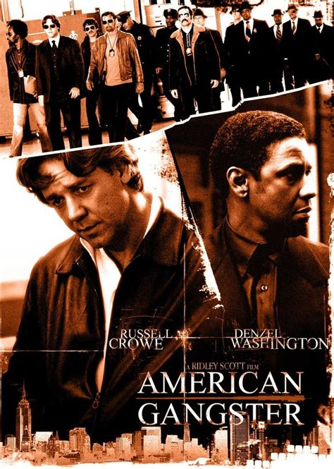 film gangster us 49 best images about american gangster 2007 on pinterest