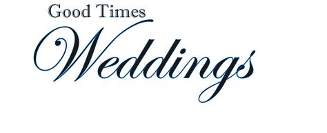 Wedding Clip by Free Wedding Clipart 101 Clip