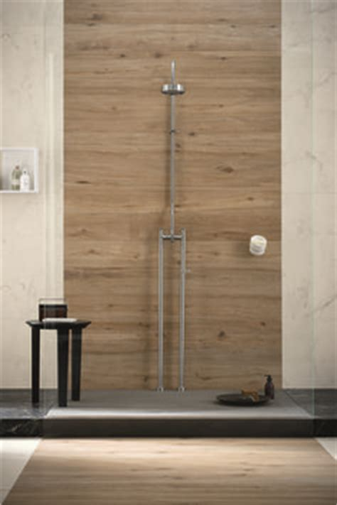 Holz Optik Fliesen 787 by Marazzi Treverktrend Rovere Miele 19x150 Cm Mmjf