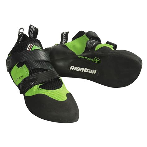 groundhog day vidzi youth rock climbing shoes 28 images evolv venga