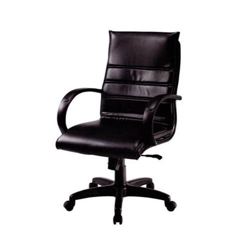 Kursi Kantor Ergotec ergotec e 202 l cv rajawali furniture