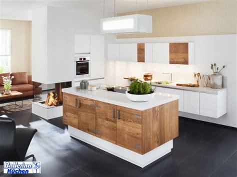 kücheninsel klein k 252 cheninsel g 252 nstig kaufen tipps infos