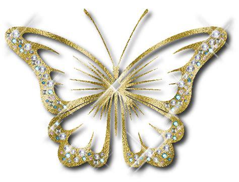 imagenes mariposas doradas zoom dise 209 o y fotografia 10 mariposas doradas decoradas