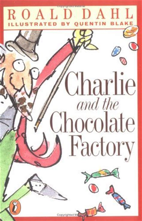 the chocolate factory pictures from the book and the chocolate factory book quotes quotesgram