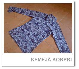 Baju Pramuka Camat tutorial membuat photo retro jadul dan tentunya juga katrok saylow alrite