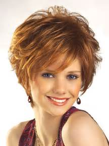 trendy bobs for 50 with thin hair 25 short hair color trends 2012 2013 short hairstyles