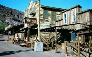 towns in america america s coolest ghost towns travel leisure