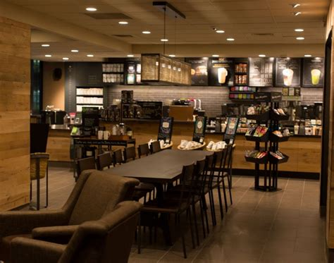 bed stuy news epr retail news starbucks 174 store in bedford stuyvesant bed stuy set to open in