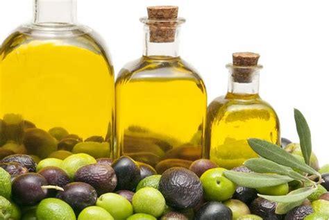 Minyak Zaitun Untuk Kecantikan manfaat minyak zaitun untuk kesehatan dan kecantikan itu banyak suka usaha