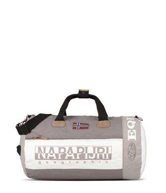 Black Jade Light Equator napapijri rucksacks bags duffle bags messenger bags