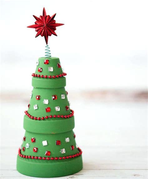 pinterest basteln weihnachten