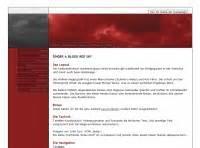 Kostenlose Vorlage Kündigung Sky Homepagevorlage Kostenlose Homepagevorlage Kostenlos