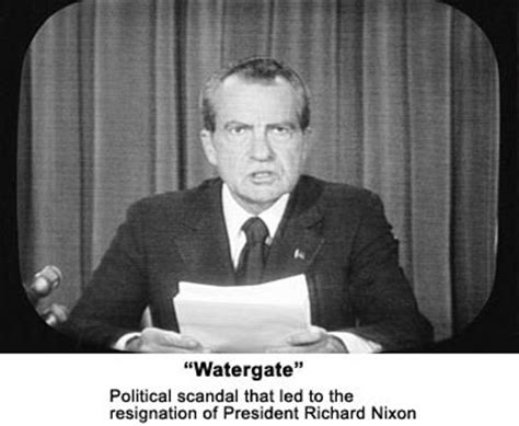 richard nixon and watergate the of the president and the that brought him books zuckerberg hoodiegate gets us to consider some