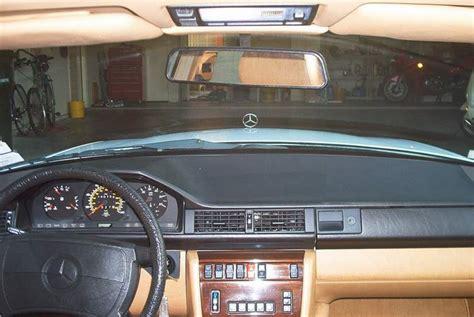 mercedes parts dallas fs 1987 300tdt wagon dallas tx peachparts mercedes