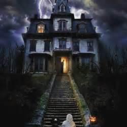 Haunted Houses Near Location Happyhalloween Oct31st Hauntedhouse Haunted