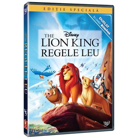 film lion king 1 in romana regele junglei film in romana watch movie with english