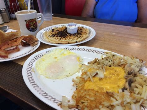 waffle house gainesville fl waffle house 18 photos 15 reviews breakfast brunch