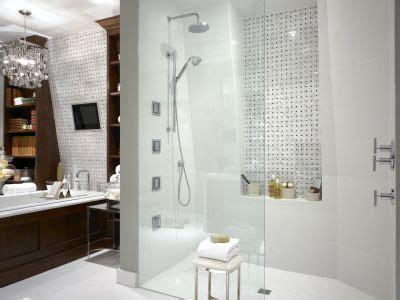 bathroom  divine design divine design bathrooms