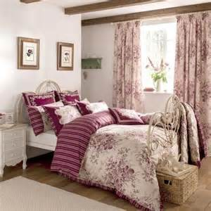 King Size Bedding Dorma The World S Catalog Of Ideas