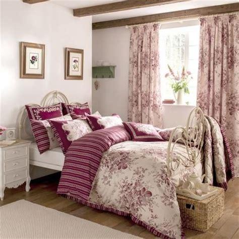 dunelm mill bed linen sets the world s catalog of ideas