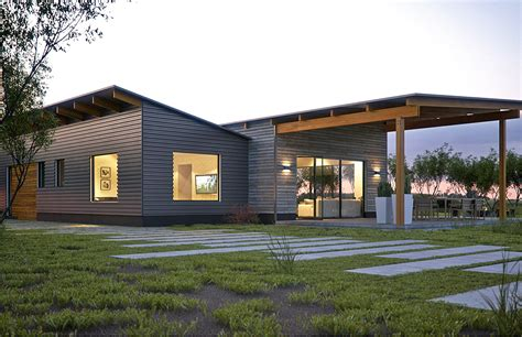 net zero homes plans could this venture backed zero energy house revolutionize