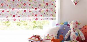 Roman Blinds Suitable For Kitchen Children S Blinds Ireland Vertical Roller Blinds In