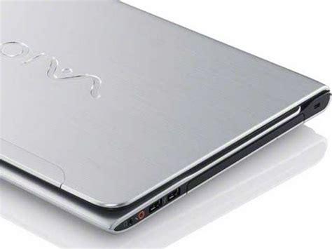 Keyboard Sony Vaio Vpc Yb Series Pcg 31311 desmontando notebook sony vaio vpcea20fb doovi