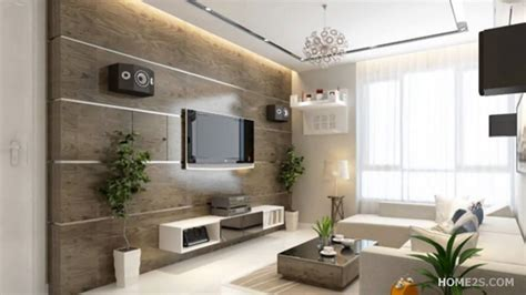 home decor ideas for living room