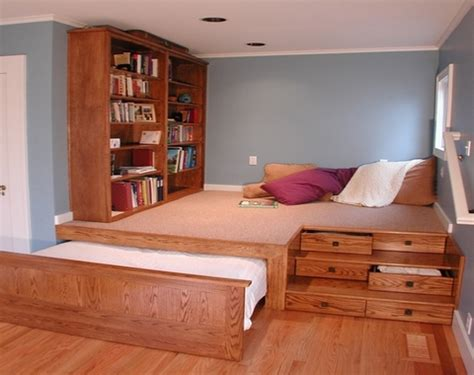 bedroom space saving ideas space saving for small bedrooms teenage girl bedroom